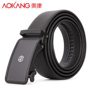Aokang/奥康 8812603010