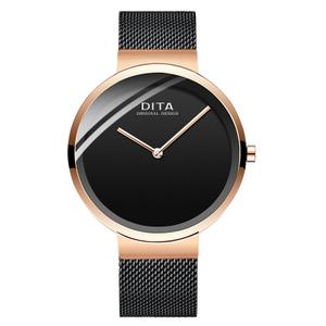 DITA-D01