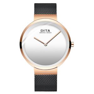 DITA-D02