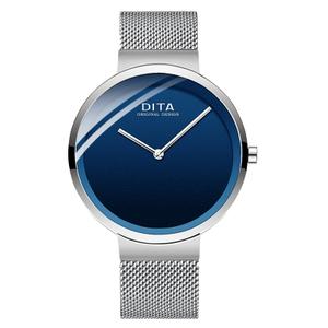 DITA-D03