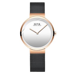 DITA-D05
