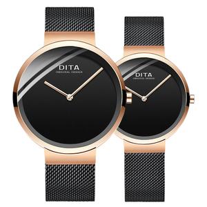 DITA-D07