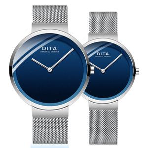DITA-D09