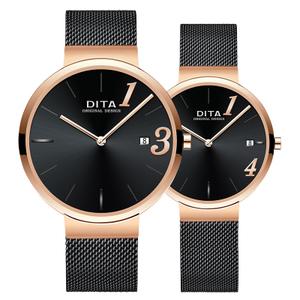 DITA-D10
