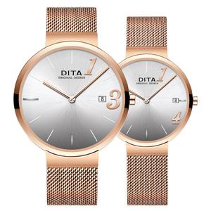 DITA-D11