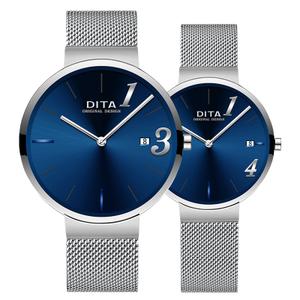 DITA-D12