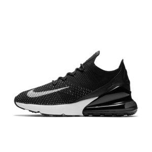 Nike/耐克 AH6803-001
