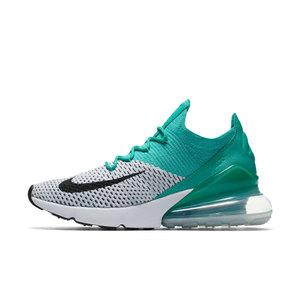 Nike/耐克 AH6803-300