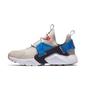 Nike/耐克 AH6804-006