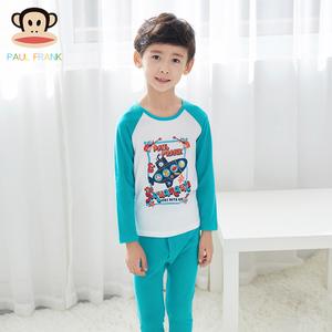 Paul Frank/大嘴猴 117371