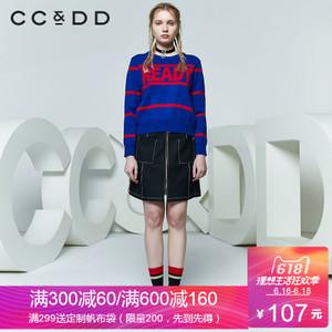 CC&DD DW1G41M4089601