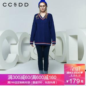CC&DD DW1G41M4093604