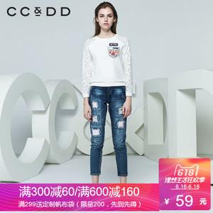C171TS166134