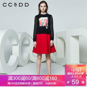 C171LT003801