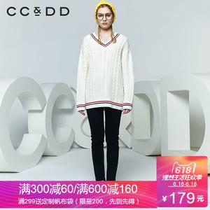 CC&DD DW1G41M4093101