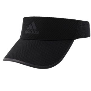 Adidas/阿迪达斯 CF5236