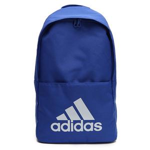 Adidas/阿迪达斯 CG0517