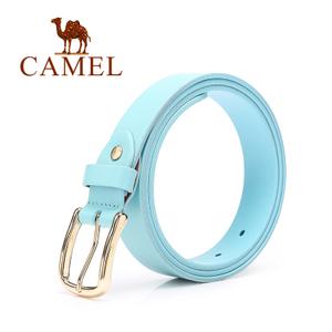 Camel/骆驼 DW242025-04