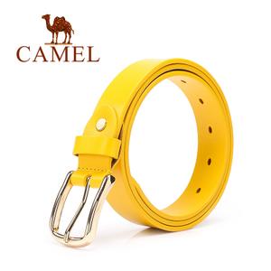 Camel/骆驼 DW242025-03