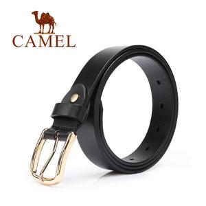 Camel/骆驼 DW242025-01