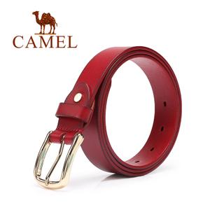 Camel/骆驼 DW242025-02