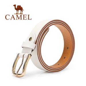 Camel/骆驼 DW242025-05
