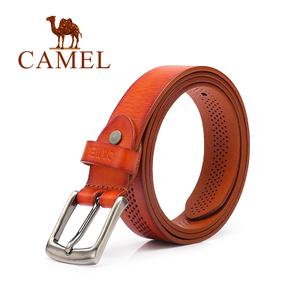 Camel/骆驼 DW242029-01