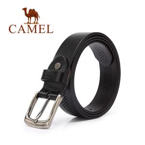 Camel/骆驼 DW242029-02