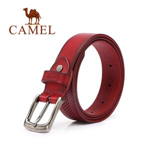 Camel/骆驼 DW242029-03