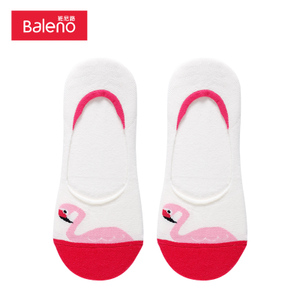 Baleno/班尼路 88815915-00W