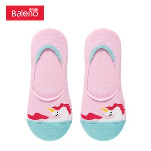 Baleno/班尼路 88815915-42P