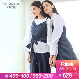 karmarlar/柯枚娅 K80032LF3