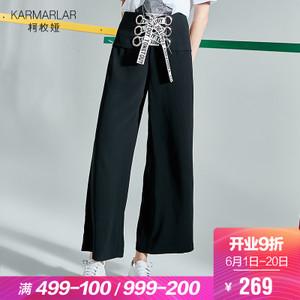 K80276PF3