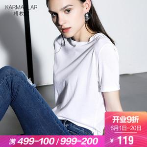 K80234T83