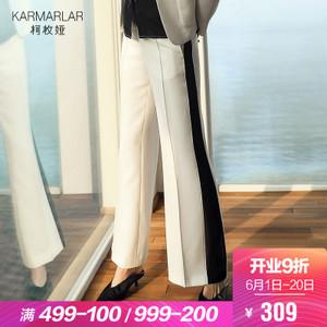 K80529PF3
