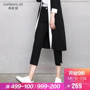 K80236PF3