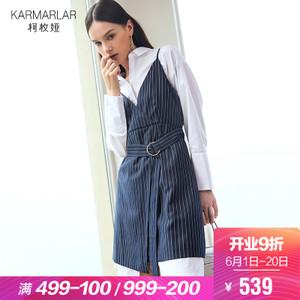 karmarlar/柯枚娅 K80036LF3