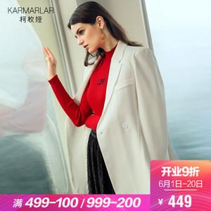 K80210GF3