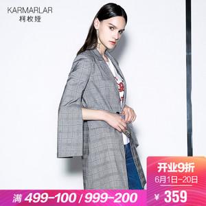 karmarlar/柯枚娅 K80051F93