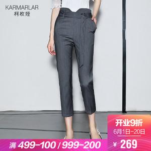 K80271PF3