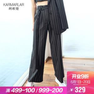 karmarlar/柯枚娅 K80217PF3