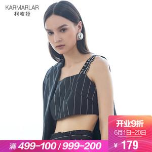 karmarlar/柯枚娅 K80218VF3