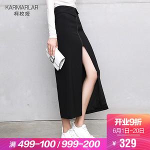 karmarlar/柯枚娅 K80230KF3