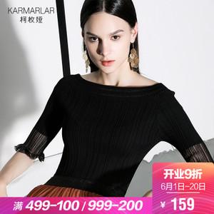 K80239EF3