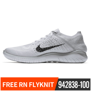Nike/耐克 942838-100
