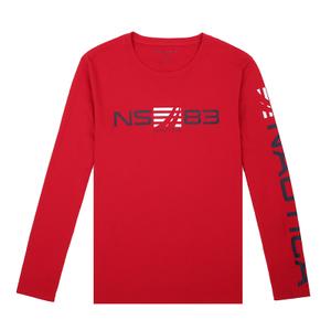 NA002596-6NR
