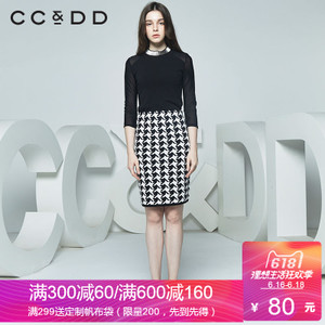C63TS16880
