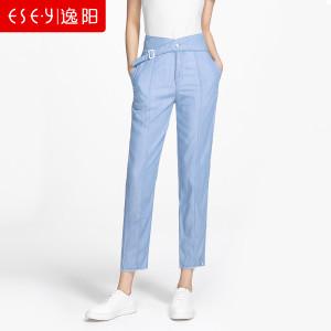 ESE·Y/逸阳 EWXA80865