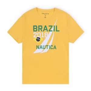 NA002695-7LM