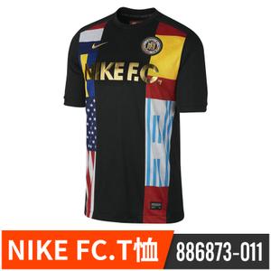 Nike/耐克 886873-011